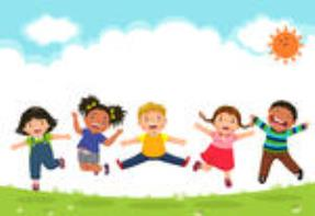 stock-vector-happy-kids-jumping-together-during-a-sunny-day-644760670[1]